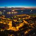 Gibraltar :)