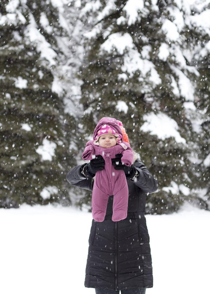 snowyday4