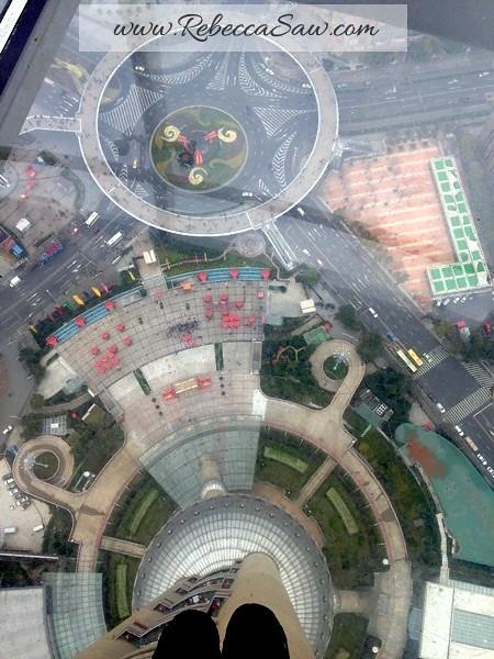 Shanghai Day 2- Rebeccasaw-009