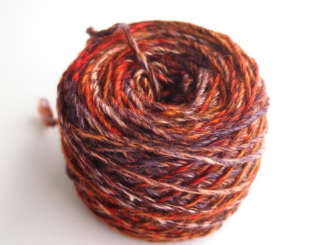 SCF January 2013-swBFL-Fuego-100gr-112yds