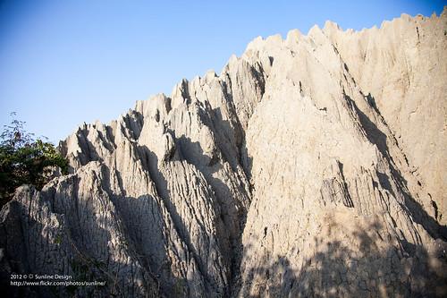 20120127一起到彌陀爬山-23