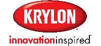 www.krylon