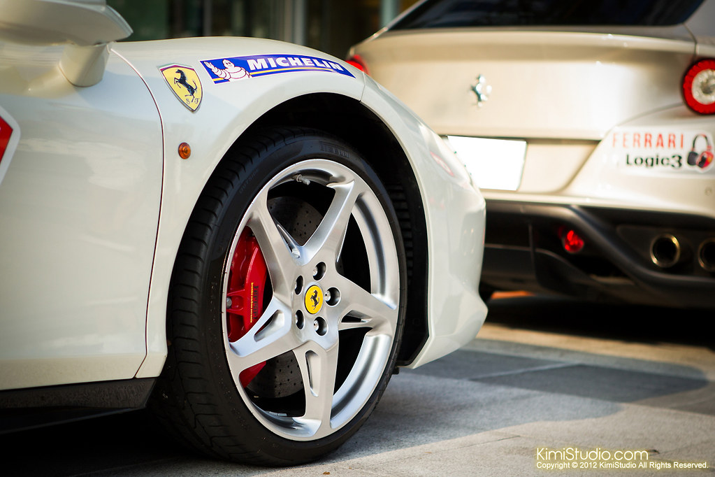 2012.10.25 Ferrari Rally 4th-025