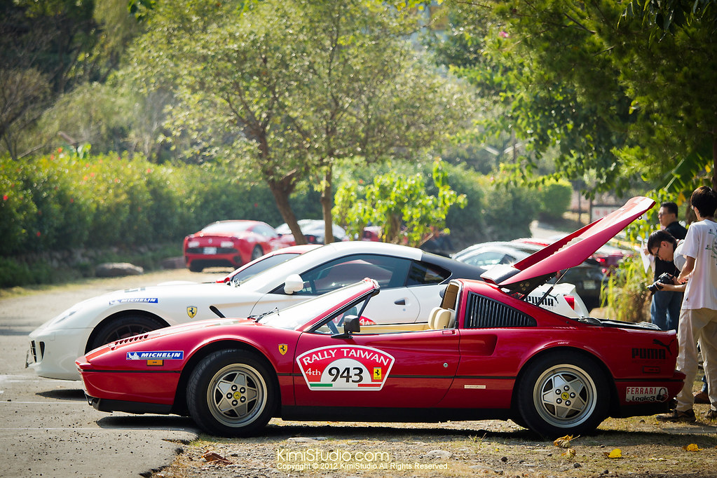 2012.10.25 Ferrari Rally 4th-178