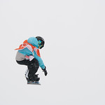 8511511496 9df46e7fa6 q Album Ski Bromont 2013