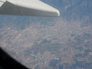 Blida (Argelia)