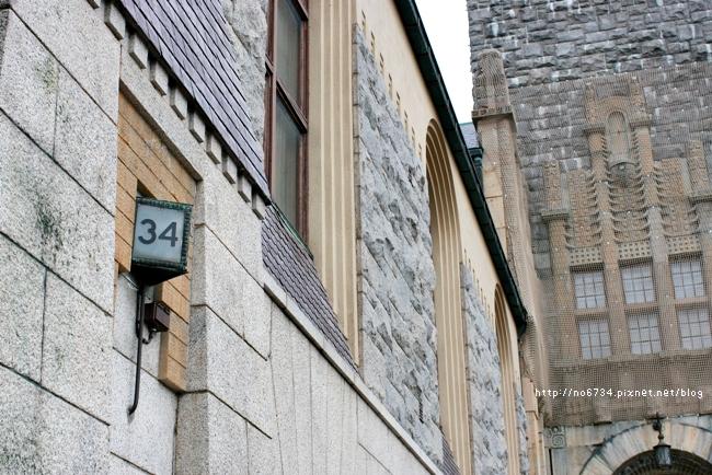 20120610_Helsinkin_6483 f