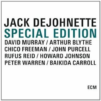 DeJohnette_Special_Edition_Box