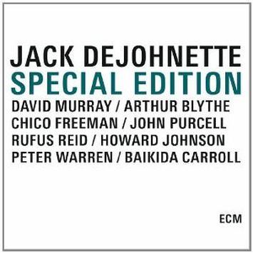 DeJohnette_Special_Edition_Box