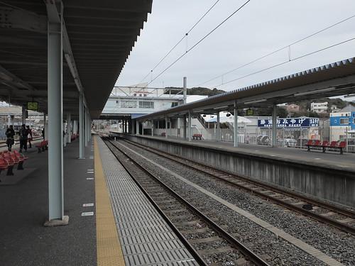 Katsuura Big Hinamatsuri 73