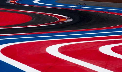cota car circuitoftheamericas grandam scurves auto corner curves motorsport race racing sport turns 96x567 914x54