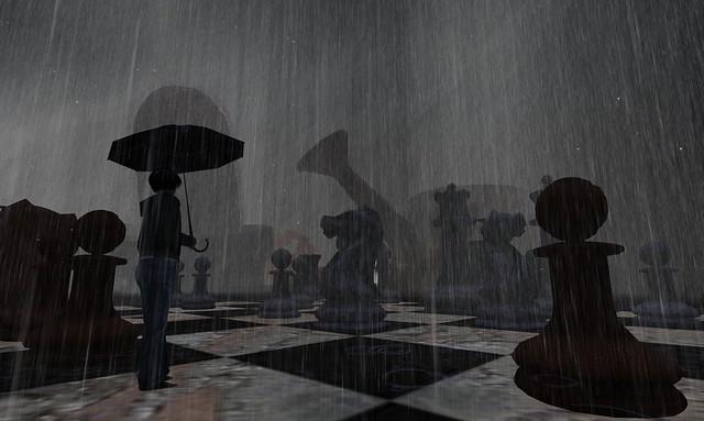 2304 Rain - 03