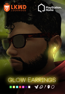 Glowing_Earrings_Male_060313_256x368