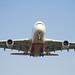 Emirates A6-EDQ
