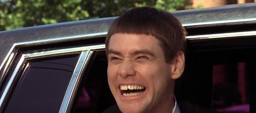 jim carrey bad hair dumb and dumber