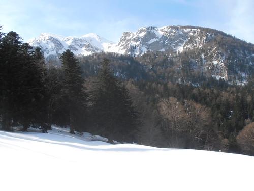 Col de Marie Blanque 130
