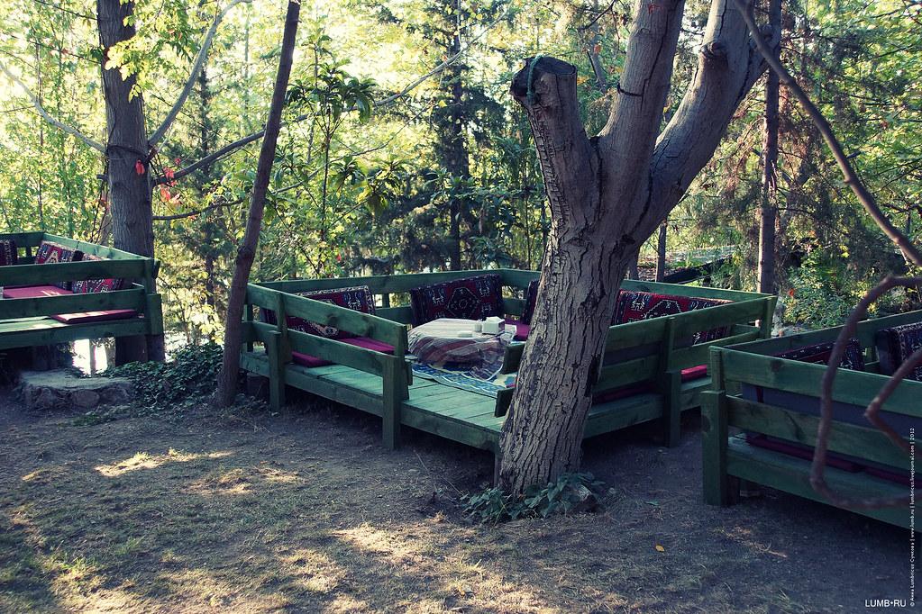 2012.09.26 Yaka-Park