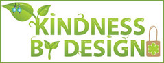 Visit Kindness by Design!