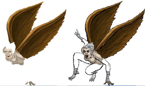 Harpy-2