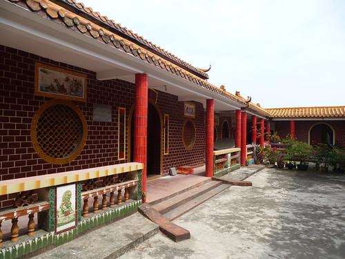 Hainan13-Boao (46)