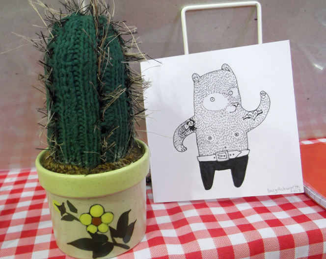 cactus_tattoo_bear