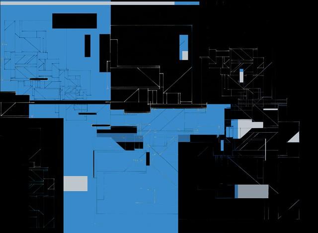 composition 009