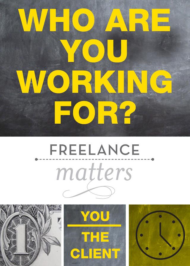 WorkingForMatters