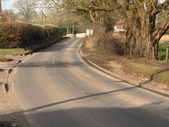 Greys Road: 03/03/2013 at 14:49 Thumbnail