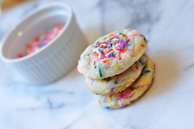 funfetti cookies 06