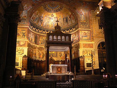 église santa maria in trastevere.jpg