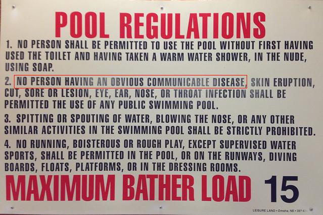 nebraska_pool_sign_highlight