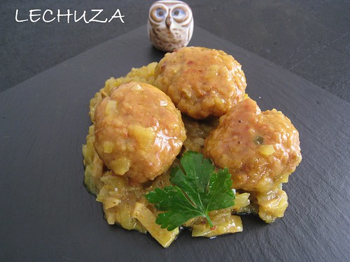 ALBONDIGAS AL CURRY (31)