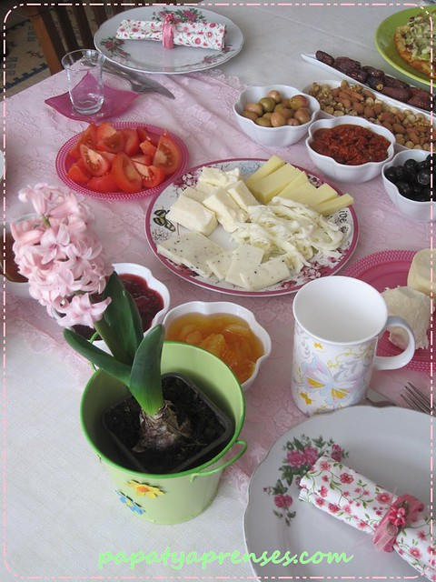 bahar kahvaltısı 013