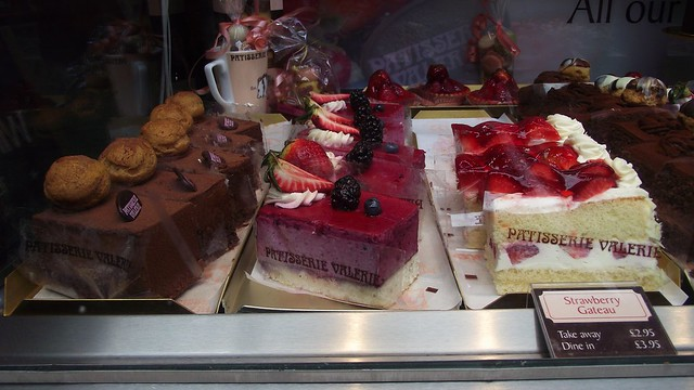 Edinburgh cake heaven 02