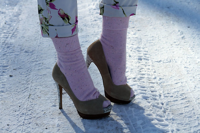 IMG_1847edited-heels