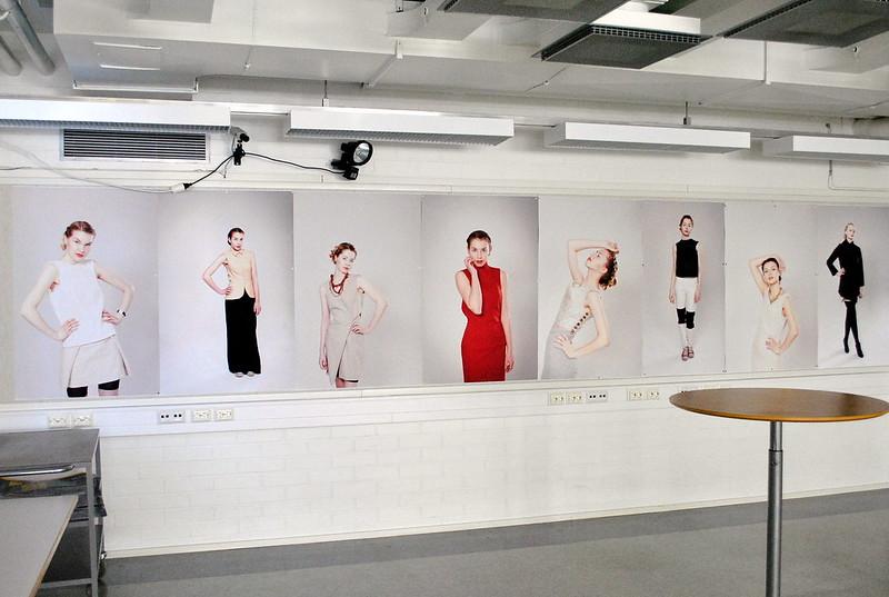 fashionshow 015
