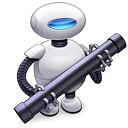 icn_Automator_128