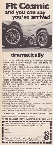 Cars1971Nov07