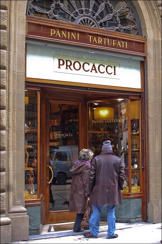 Firenze_0713