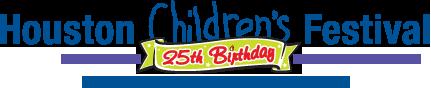 CHILDRENSFESTIVAL2013