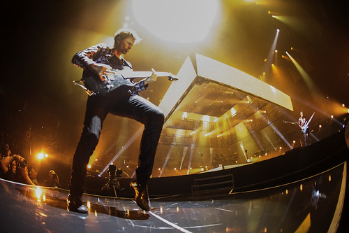 muse-mandalay_bay_events_center_ACY5709
