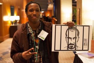 #FreeBassel