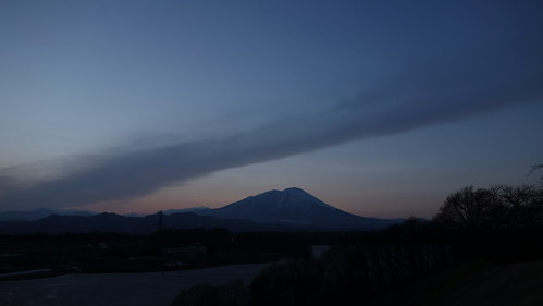 sky cloud mountain clouds twilight sony mtiwate rx100