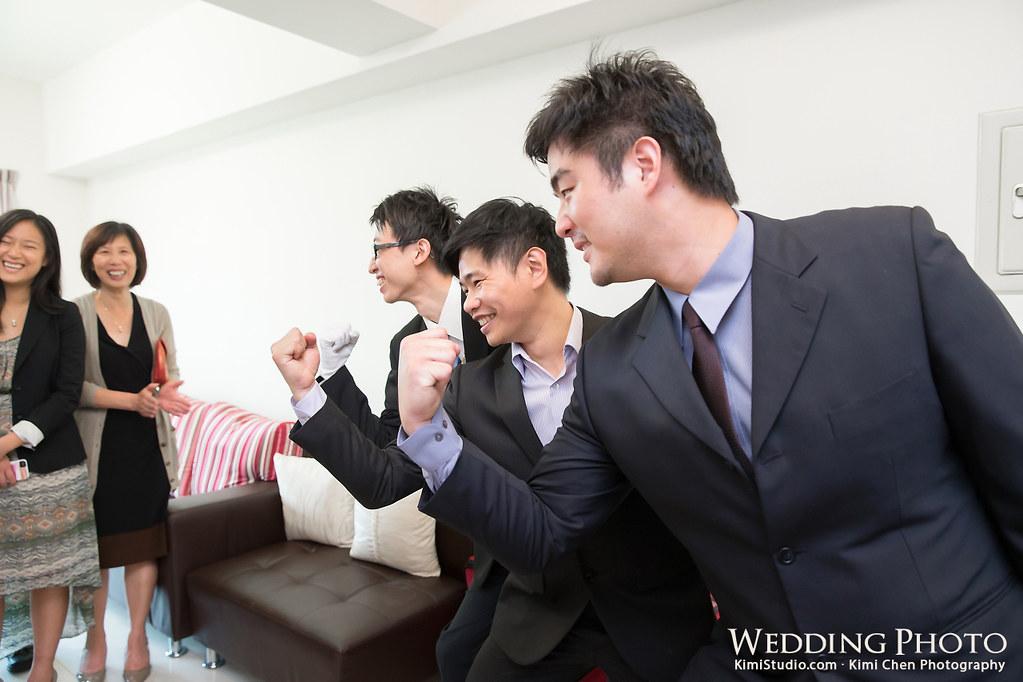 2013.02.15 Wedding-053