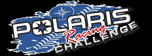 Polaris Racing Challengue
