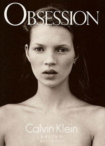 kate_moss_calvin_klein_obsession_ad_m[1]