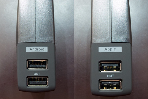 4A USB Charger #3