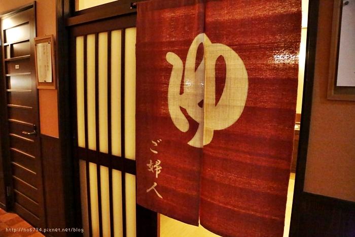 20130305_ToyamaJapan_1619 f