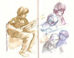 05-03-13c by Anita Davies
