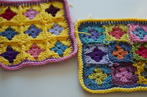 more potholder fronts